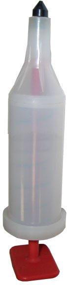Купить масленка пластиковая premium со смазкой a138, champion, c1104 по низкой цене: характеристики, видео, фото, инструкция