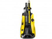 Минимойка Karcher K 5 Premium Full Control Plus Home